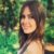 Profilbild von Carlotta
