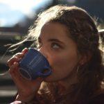 Profilbild von Josefin