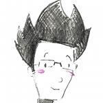 Profilbild von Frank J.