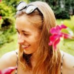 Profilbild von Emilia von