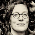 Profilbild von Ulla