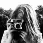 Profilbild von Celina