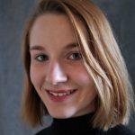 Profilbild von Tabea Kiel
