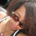 Profilbild von Andrea Marina