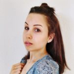 Profilbild von Alia
