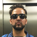 Profilbild von Mirko Philipp