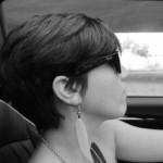 Profilbild von Giuseppina