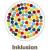 Gruppenlogo von Einführung in die Inklusive Didaktik 2017 / 2018