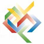 Gruppenlogo von Praxis des Entscheidens WiSe 2018/2019