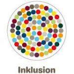 Gruppenlogo von Einführung in die Inklusive Didaktik 2019 / 2020