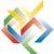 Gruppenlogo von Praxis des Entscheidens WiSe 2020/2021