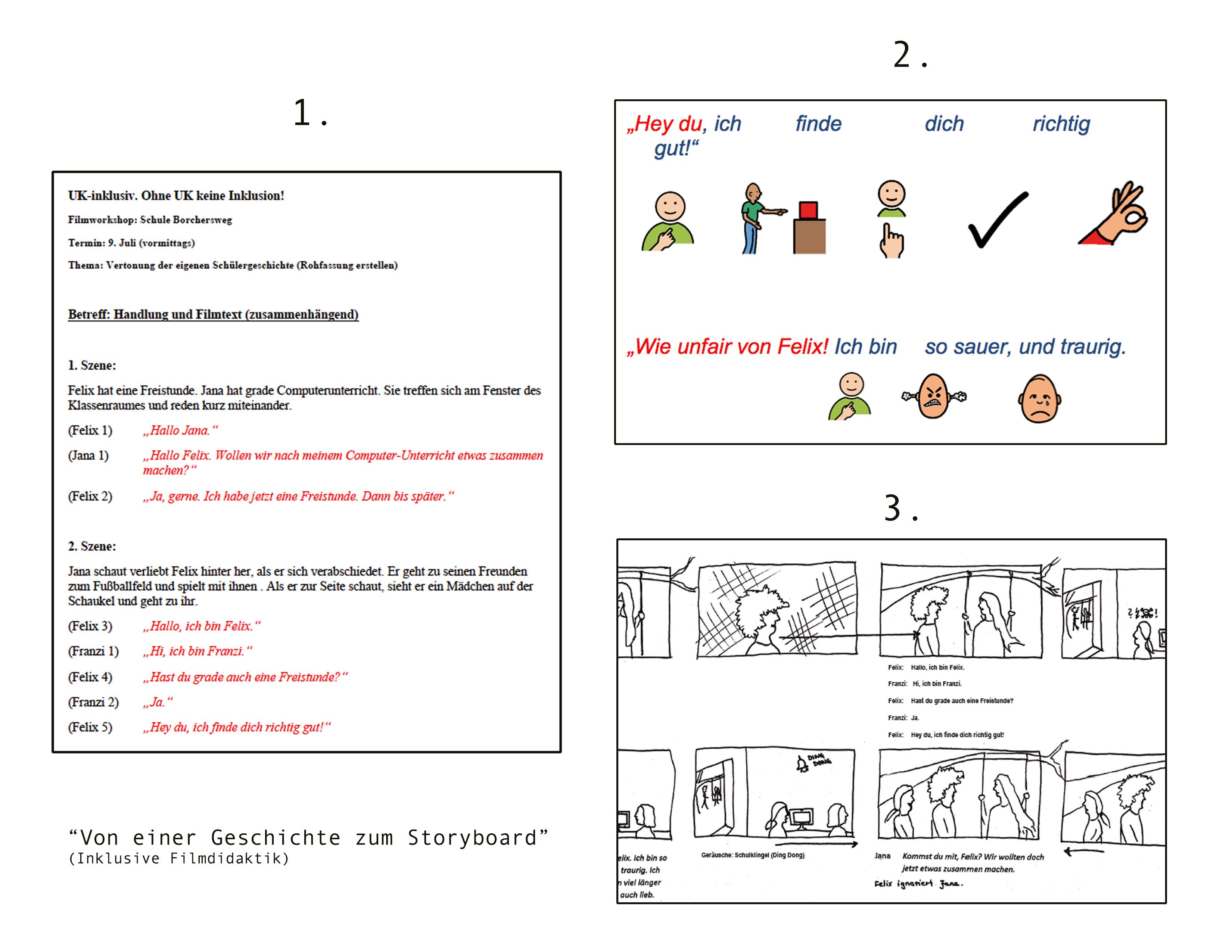 Prozess_Filmvermittlung