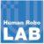 Website-Icon für Human-Robo-Lab