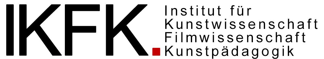 IKFK Logo