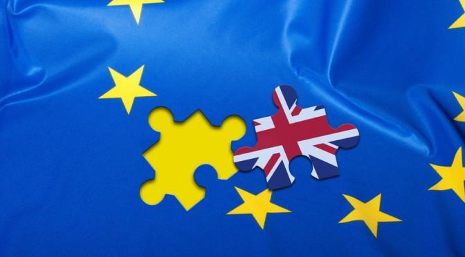 Der Brexit-Deal: Wendepunkt oder Kosmetik?