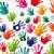 Website-Icon für Integration -  Wertewelten in einer vielfältigen Gesellschaft