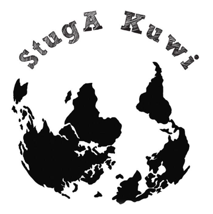 KUWI AHOI