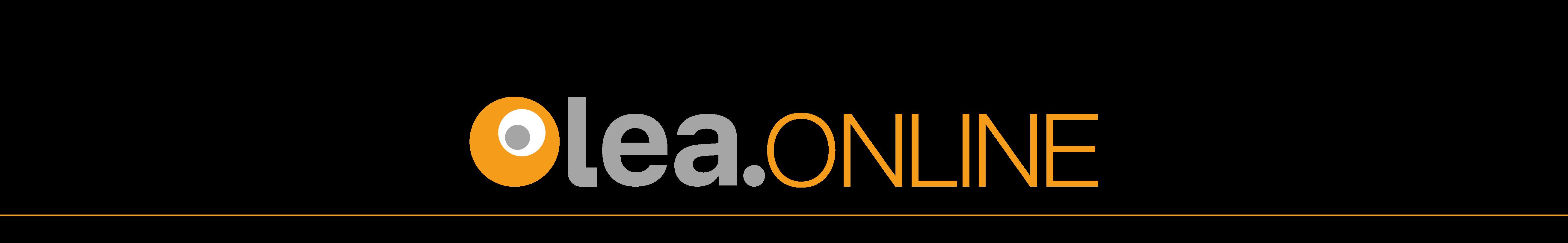 lea.online