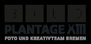 Logo Bildplantage