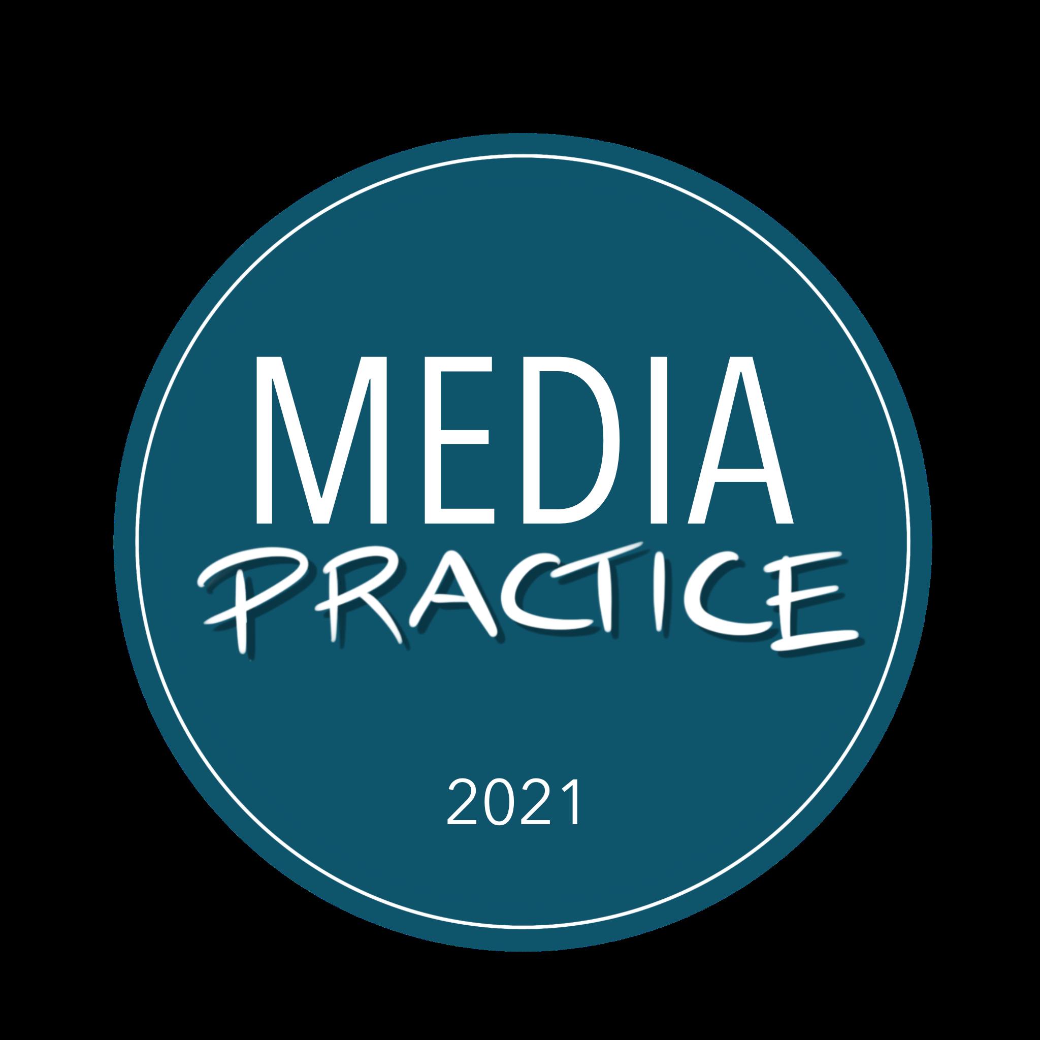 Mediapractice