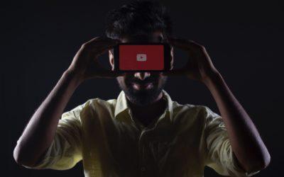 YouTube-Videos im Unterricht Im Themenbereich Urheberrecht und Rechtsgrundlage Reflexionsbericht zum Thema Urheberrecht und Rechtsgrundlage