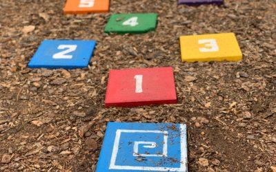 Reflexionsbericht zum Referat über Inverted Classroom Modell/Gamification
