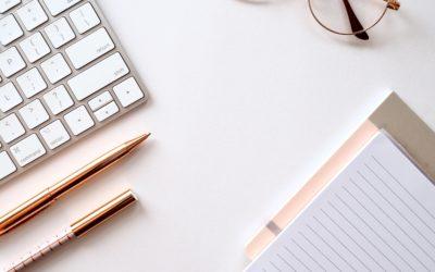 Digitale Medien in der Lehre: Zum Einsatz von Blogs im Fremdsprachenunterricht –  Potenzial & Herausforderungen aus didaktischer Perspektive