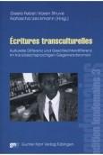 Ecritures transculturelles.