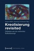 Kreolisierung revisited