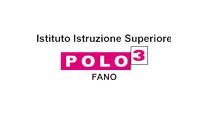 POLO3