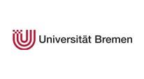 Uni Bremen