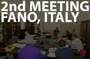 MEETING_ITALY