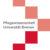 Website-Icon für Blog der Studiengänge Pflegewissenschaft / Universität Bremen