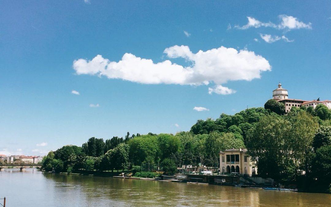 Fremdsprachenassistenz in Turin