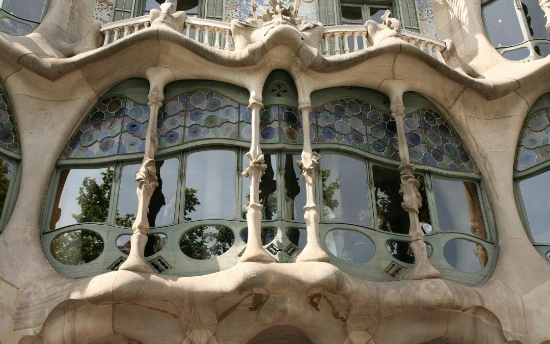 Erfahrungsbericht über mein sechsmonatiges Praktikum bei einem Forschungsinstitut in Barcelona, Spanien