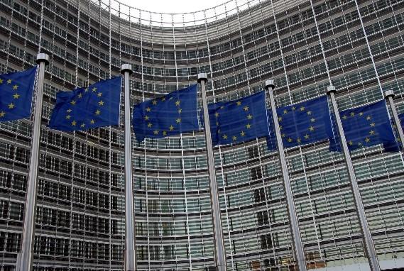 Politikwissenschaften-Praktikum bei der Europavertretung der Bundesagentur für Arbeit in Brüssel