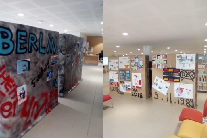 Erfahrungsbericht zu einer Fremdsprachenassistenz in Toulon, Südfrankreich