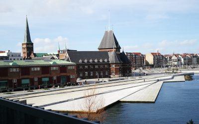 Great opportunities, so close: Forschungspraktikum im Bereich der Translationalen Medizin im Universitätshospital Aarhus, Dänemark