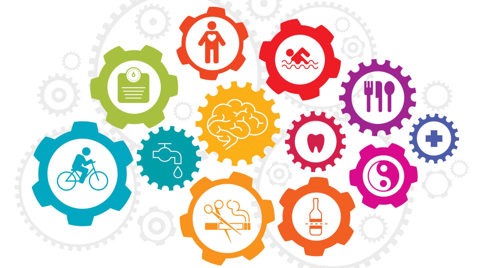 Gesundheitspsychologie: Beitrag zu Public Health?