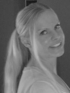 Anna-K. Schnell