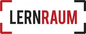 Abbildung 1: Lernraum für Studierende: Das Lernraum-Logo