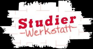 Logo_Studierwerkstatt