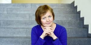 Silvia Thünemann ist Lektorin am Fachbereich Erziehungs- und Bildungswissenschaften und Leiterin der Forschungswerkstatt Erziehungswissenschaft.