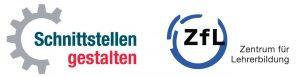 logo-1-blog