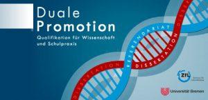 Abbildung 1: Visual Duale Promotion