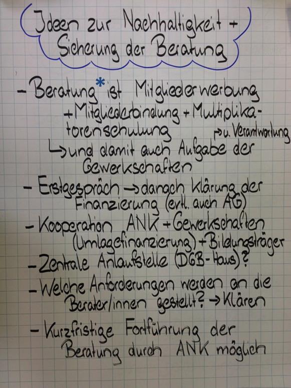 Berufsweg_Übergangscoaching