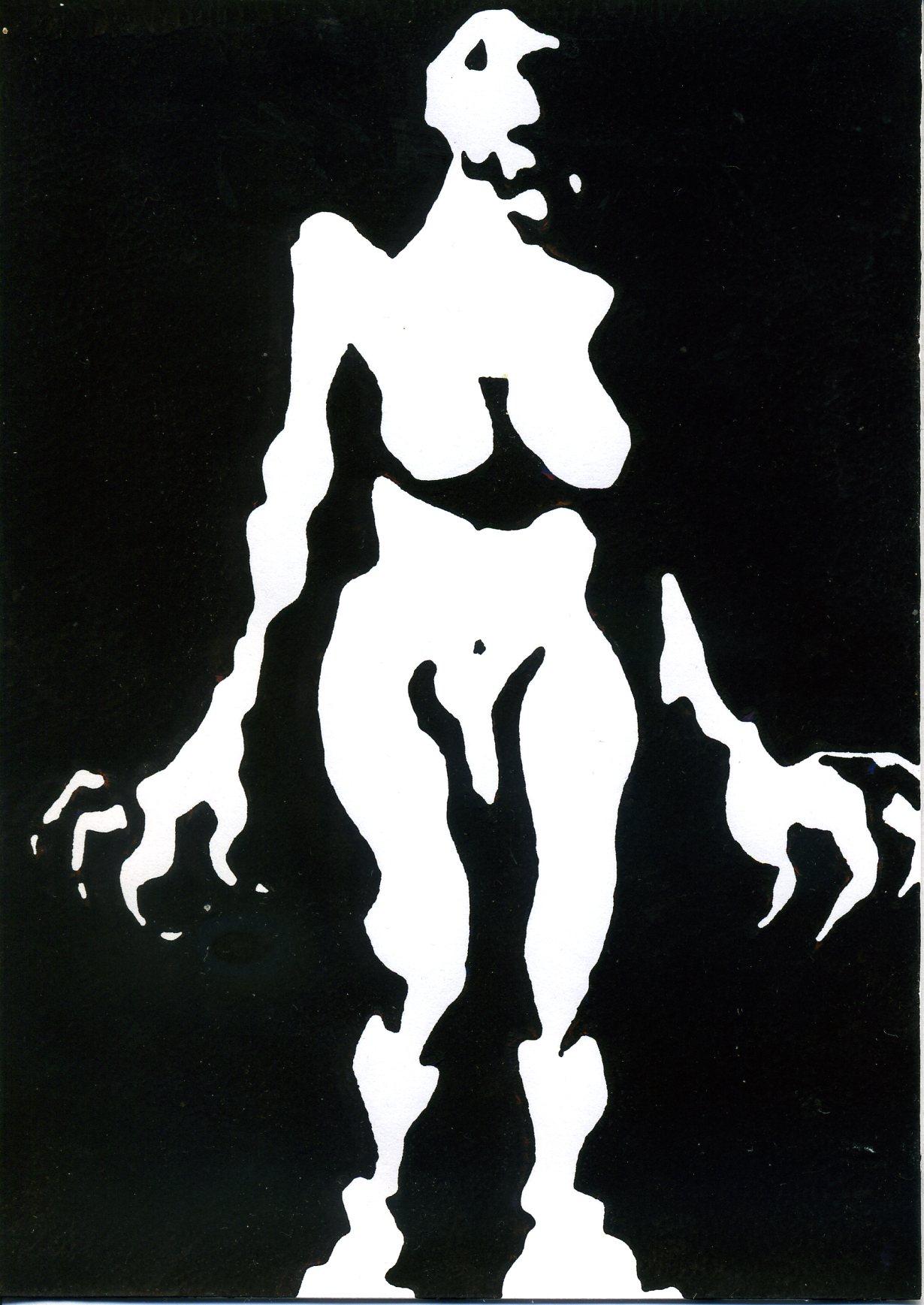 Transmonster-schwarz001.jpg