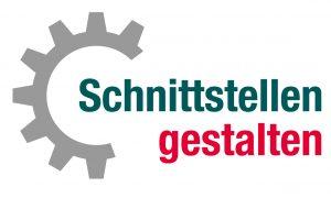 logo_schnittstellen-gestalten_4c