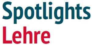 spotlights-lehre-logo